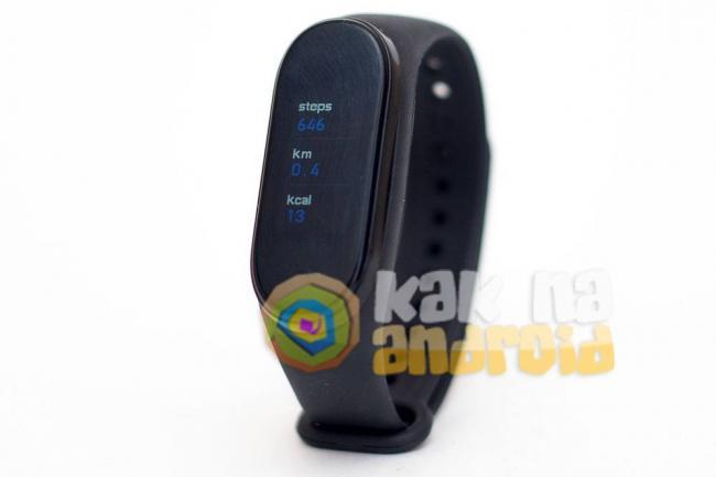Smart-Bracelet-M5-shagomer.jpg