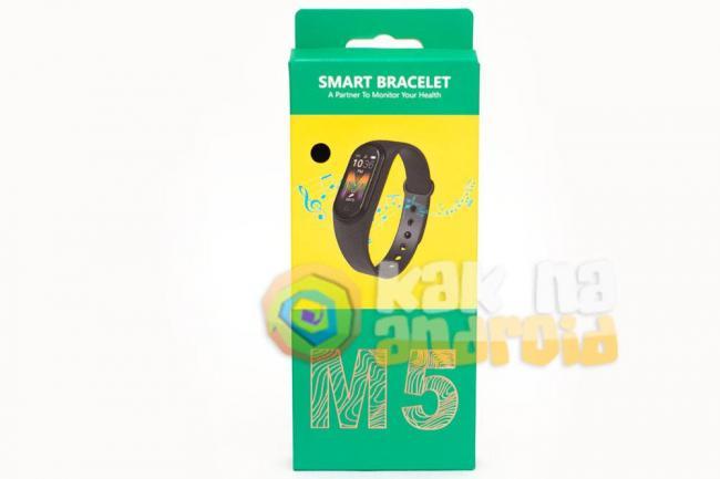 Smart-Bracelet-M5-originalnaya-upakovka.jpg