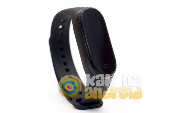 Smart-Bracelet-M5-vneshnij-vid.jpg