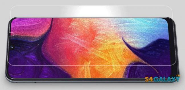 Samsung-Galaxy-A50-steklo-9H-Nillkin.jpg