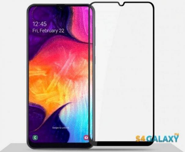 Samsung-Galaxy-A50-steklo-9H-Mofi.jpg