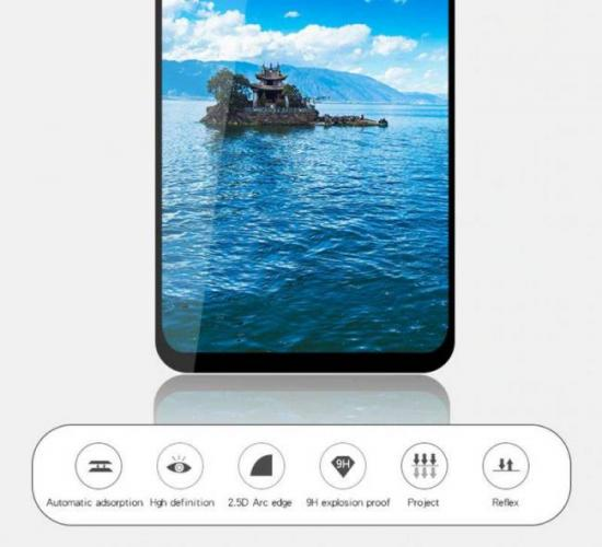 Samsung-Galaxy-A50-steklo-9H-Mofi-2x.jpg