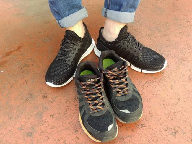 xiaomi_shoes_good-01.jpg