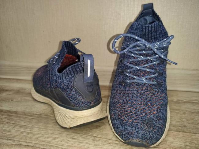 xiaomi_shoes_good-16.jpg