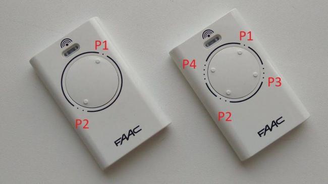 faac-1024x576.jpg