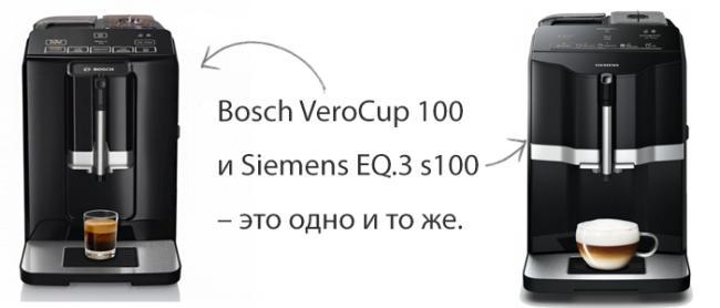 verocups100-vs-eq3-100.png