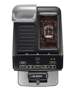 Bosch-TIS30129RW-VeroCup-100-e1510058621958-235x300.jpg