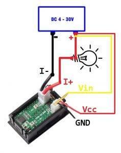Схема-подключения-Вольтметр-Амперметра-DSN-VC288-9-237x300.jpg