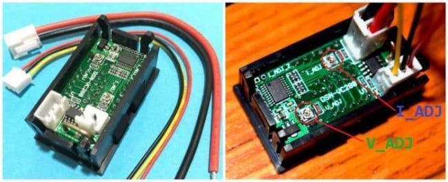 Kitai-skii-voltampermetr-dsn-vc288-e1537520517201.jpg