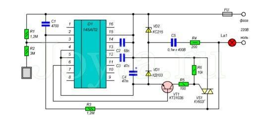 shema-sensornogo-vyklyuchatelya-dlya-nastolnoj-lampy.jpg