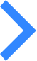 ios11-option-carat-icon.png