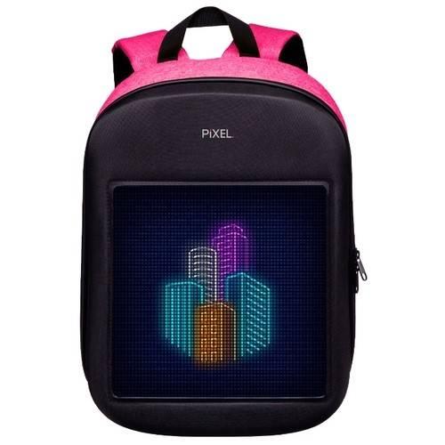 led-рюкзак-7.jpg
