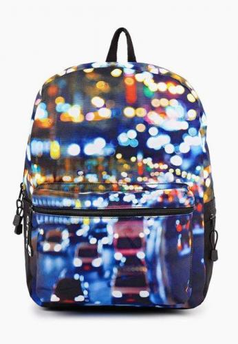 led-рюкзак-2.jpg