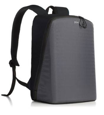 led-рюкзак-3.jpg