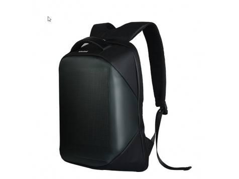 led-рюкзак-5.jpg