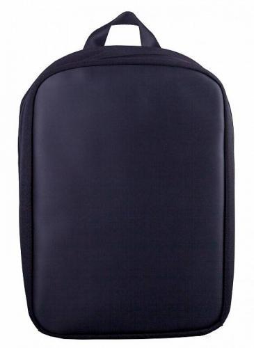 led-рюкзак-4.jpg