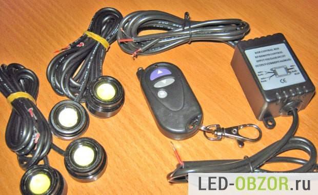 podkljuchenie-dho-09-620x380.jpg