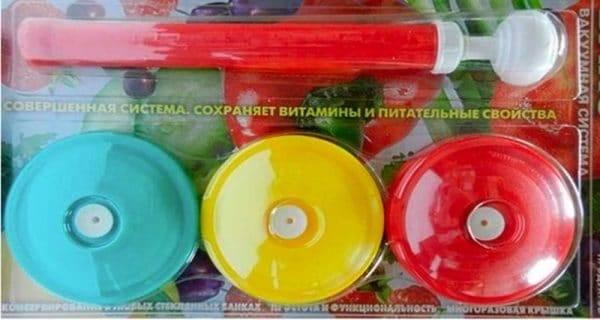 gadzhety-dlya-konservirovaniya-s-aliexpress-1-1-600x320.jpg
