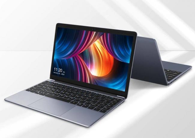 CHUWI-HeroBook-Pro-141.jpg