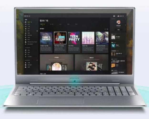 MaiBenBen-XiaoMai-6С-Plus.jpg