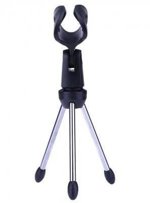 1578654241_alloyseed-mic-stand.jpg