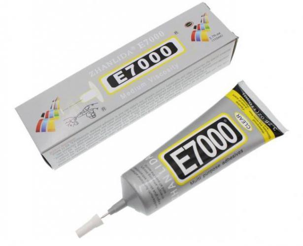 Klej-E7000.jpg