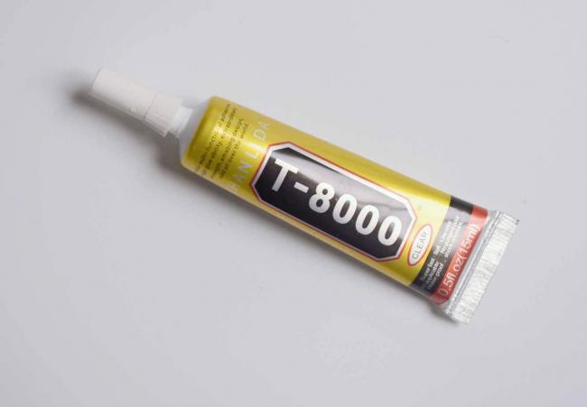 Klej-T-8000.jpg