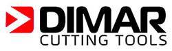 dimar_logo.jpg