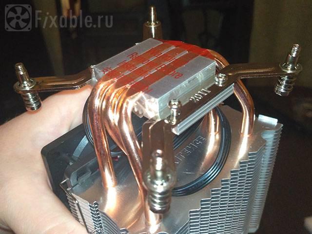 foto-11-podoshva-kulera-xilence-m403.jpg