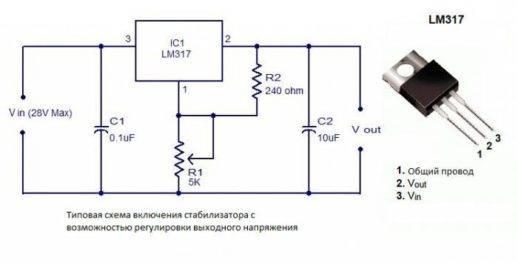 electro-146-518x263.jpg
