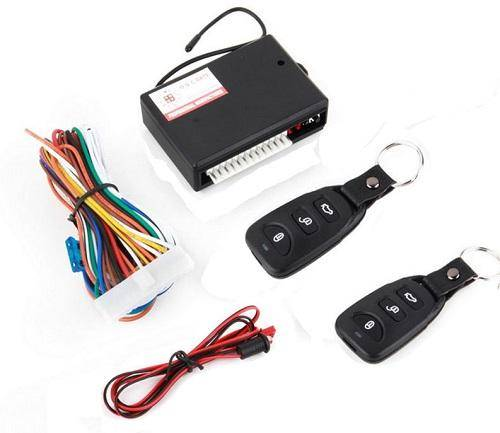 Universal-Carro-de-Controle-Remoto-Central-Fechadura-Da-Porta-Kit-Sistema-de-Entrada-sem-chave-de.jpg