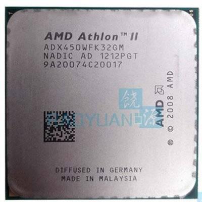 1589864213_amd-athlon-ii-x3-450.jpg