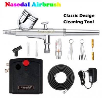 1565639725_nasedal-airbrush-compressor-kit.jpg
